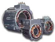 transmissioner