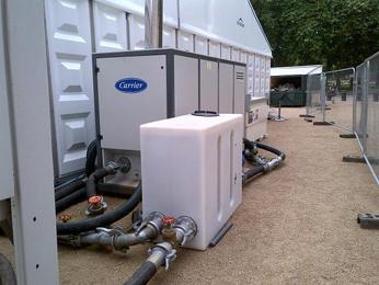 event-boiler-hire