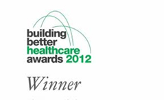 building_better_healthcare