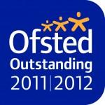 Outstanding Logo 11-12