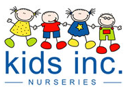 Kids Inc Nurseries